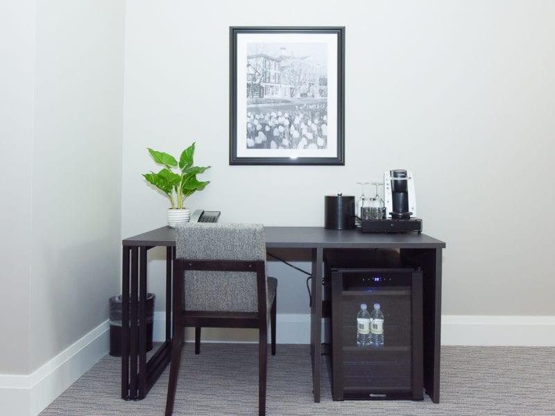 deluxe-desk-and-mini-fridge