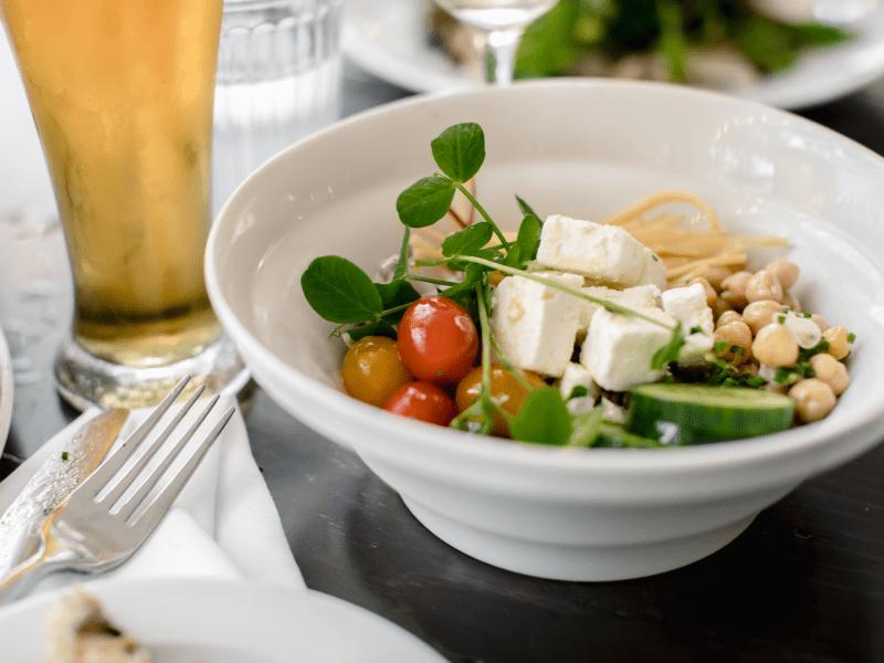 gate-house-chickpea-salad-2