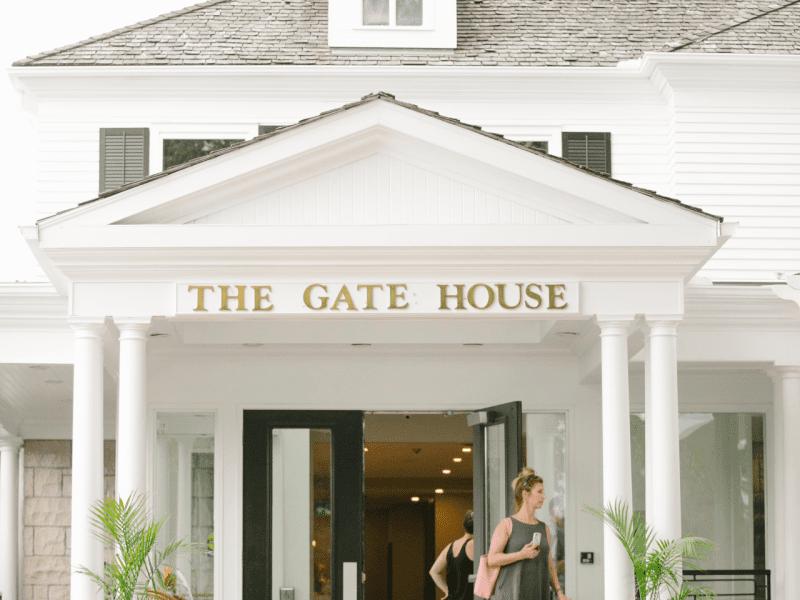 gate-house-exterior-2
