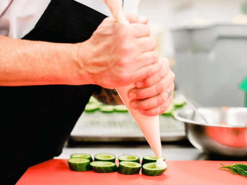 gate-house-food-preparation