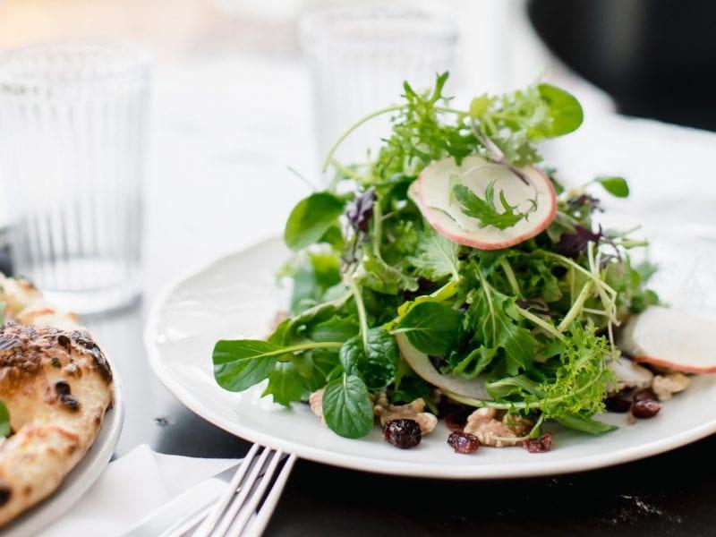 gate-house-salad-3