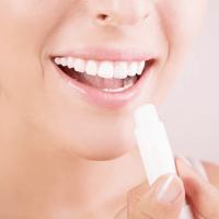 lip-treatments
