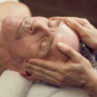 spa-mens-detailing