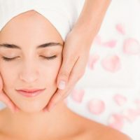 spa-rejuvenating-facial