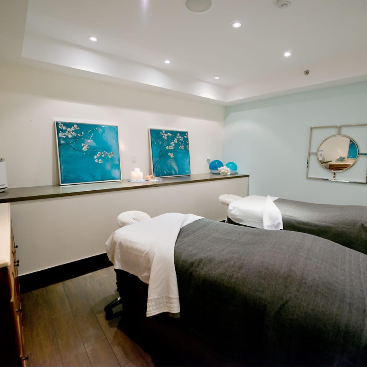 spa-room-6
