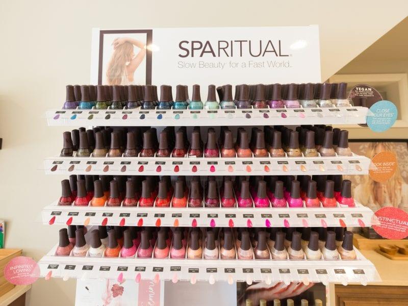 spa-shop-nail-polish