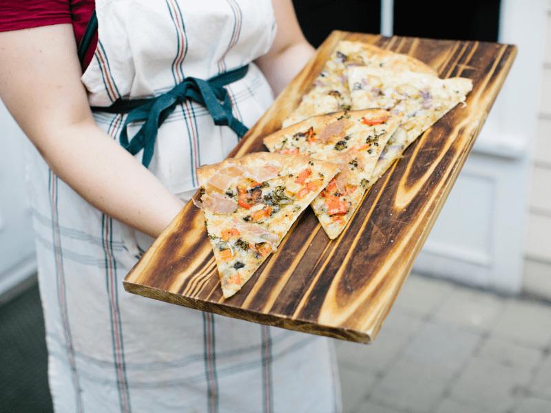 treadwell-bakery-pizza