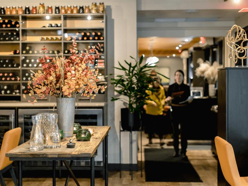 treadwell-cuisine-interior