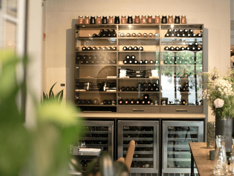 treadwell-cuisine-wine-rack