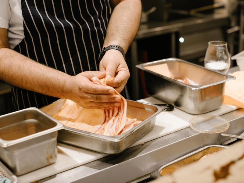 treadwell-food-preparation