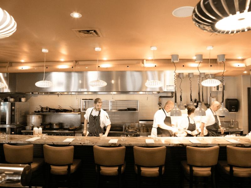 treadwell-kitchen-bar-2