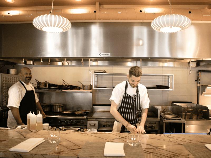 treadwell-kitchen-bar