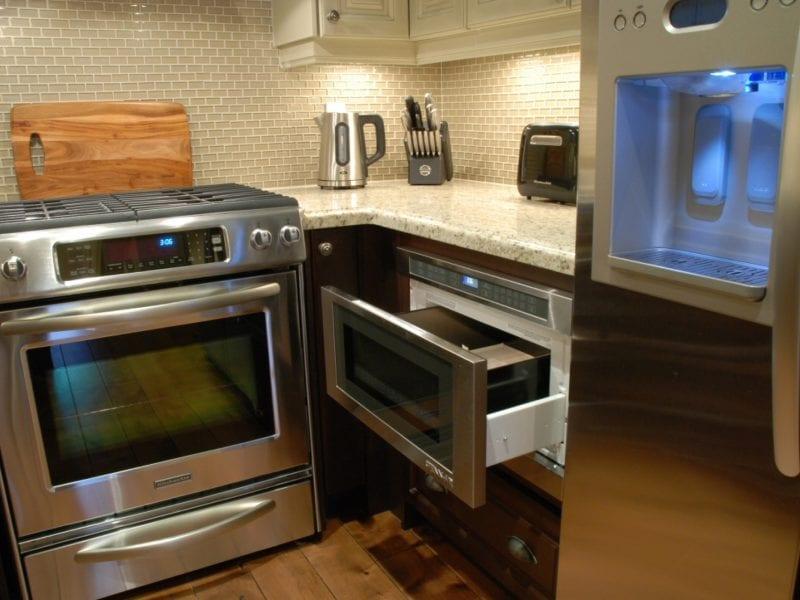 two-bedroom-villa-appliances