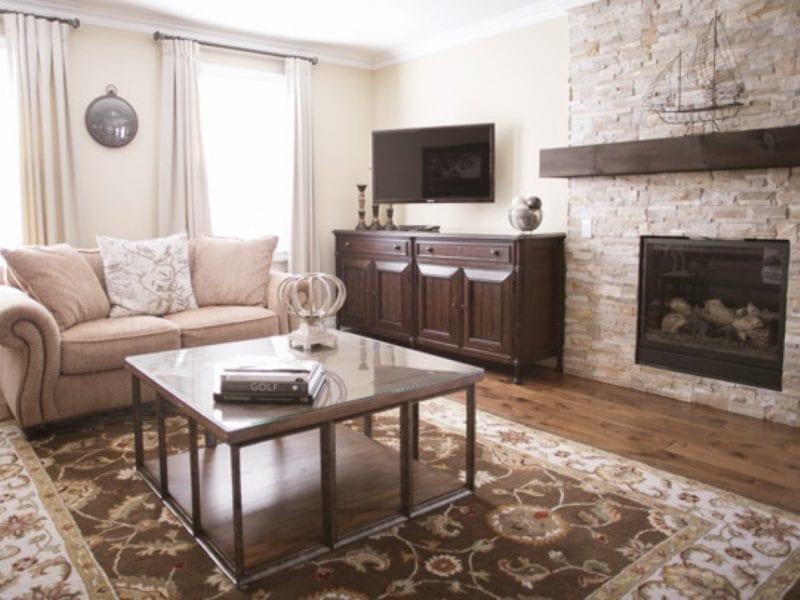 two-bedroom-villa-living-room