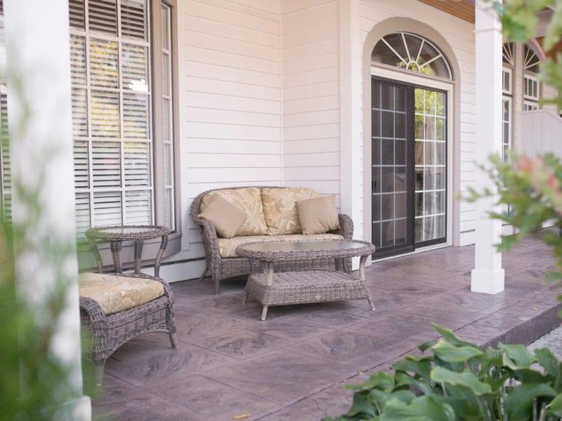 two-bedroom-villa-private-patio