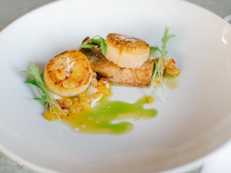 wedding-scallops