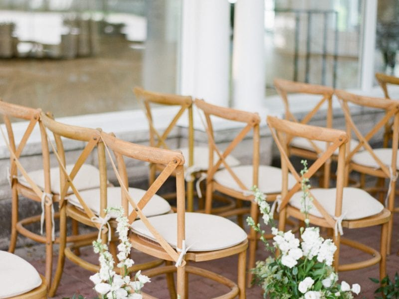 weddings-ceremony-chairs