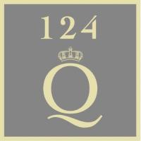 124-Logo