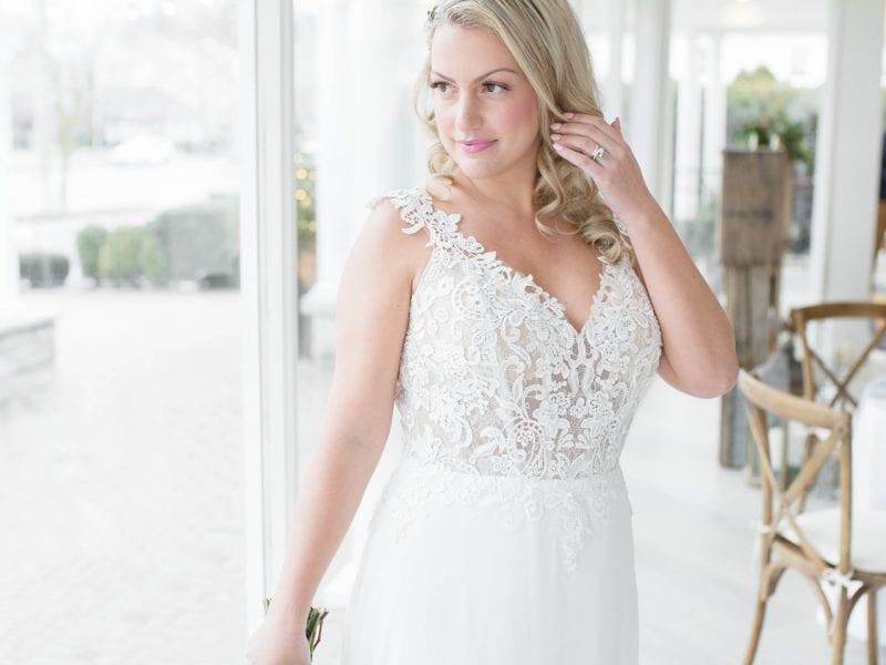 wedding-bride-5