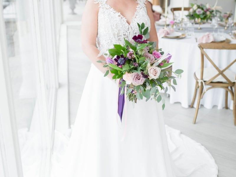 wedding-bride-7