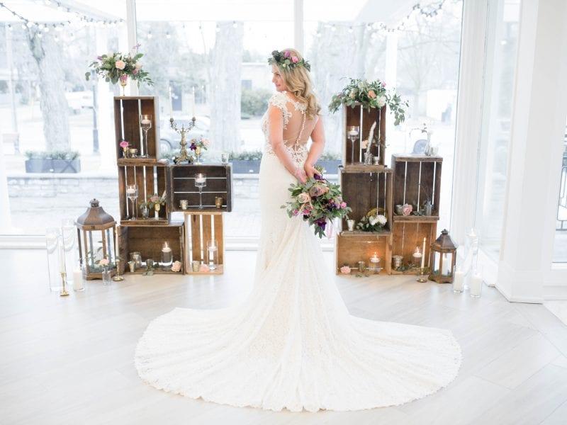 wedding-bride-8