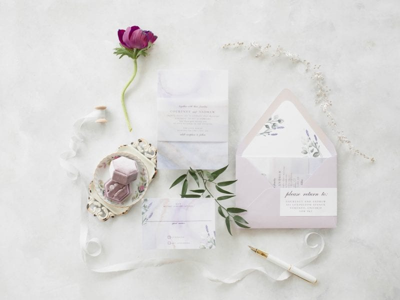 weddings-invitation-3
