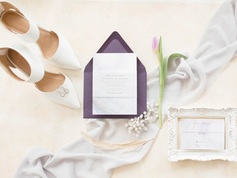 weddings-invitation