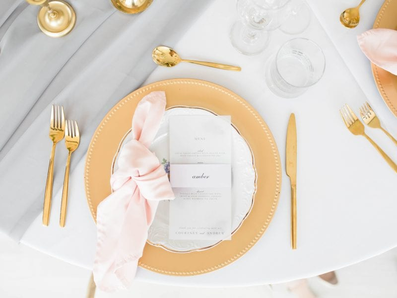 weddings-table-2