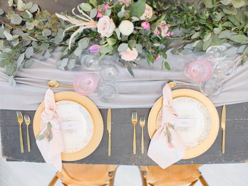 weddings-table-4
