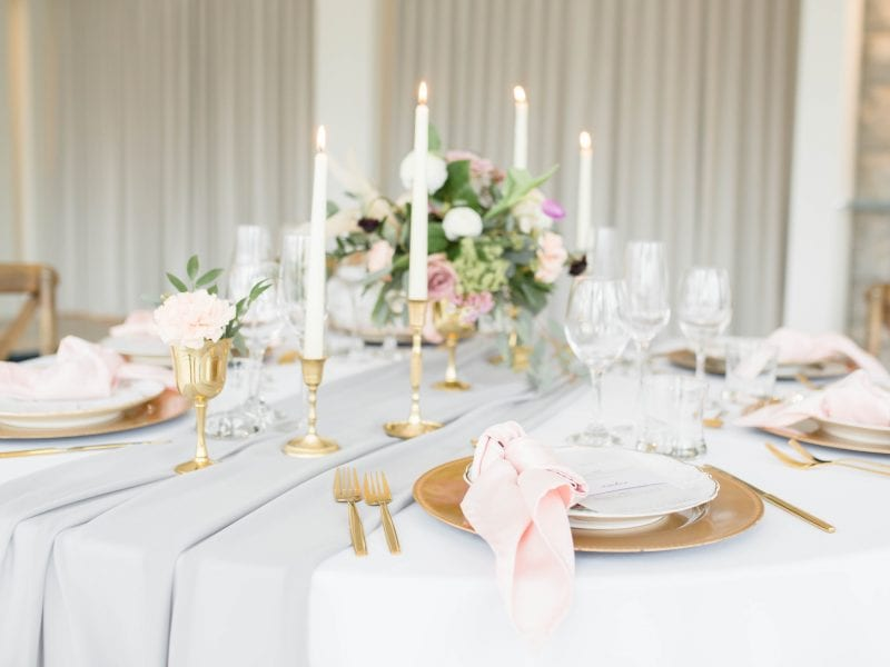 weddings-table